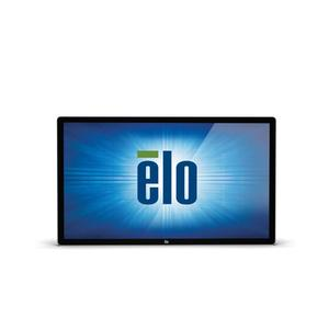 Elo Touch Solutions 4202L Carroll Touch