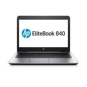 EliteBook 840 G4 (Z2V49ET#ABD)