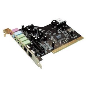 TERRATEC Aureon 5.1 PCI retail