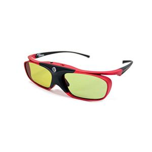 ZD302 3D Glasses
