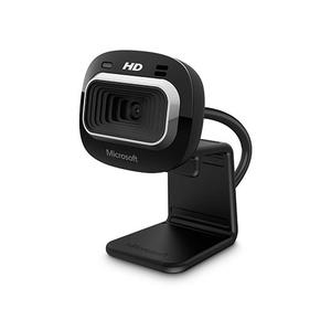 MICROSOFT LifeCam HD-3000 for Business - Webcam