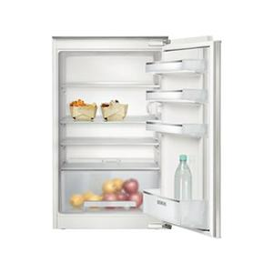 SIEMENS KI18RV60 Einbau-Kühlschrank