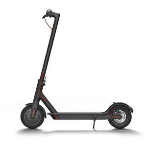 Mi Electric E-Scooter M365, schwarz