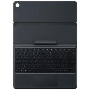HUAWEI M5/ M5 Pro Bookcover + Tastatur, deutsches Layout