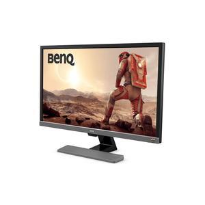 """BENQ EL2870U, 27.9"""" HDR"""