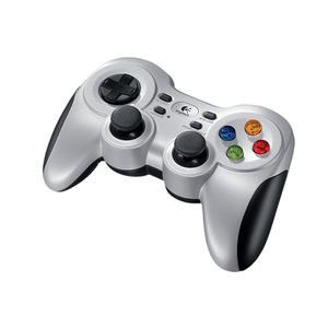 LOGITECH F710 Gamepad Wireless USB