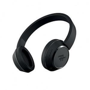 Audio Coda Bluetooth On-Ear Kopfhörer, schwarz
