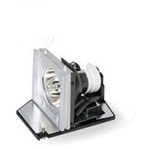 ACER Ersatzlampe fuer P7505/P7605/P7305W 370Watt Osram P-Vi