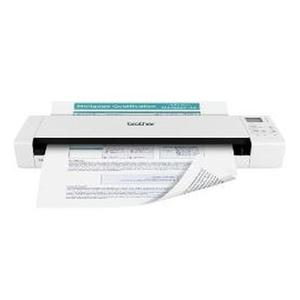 BROTHER DSmobile DS-920DW