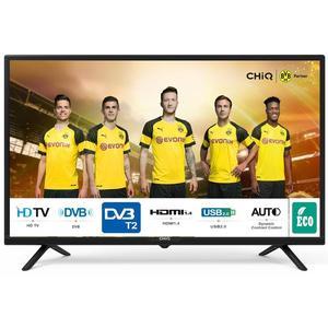 "CHIQ L32G4500 32"" LED TV, HD Ready, Triple Tuner"