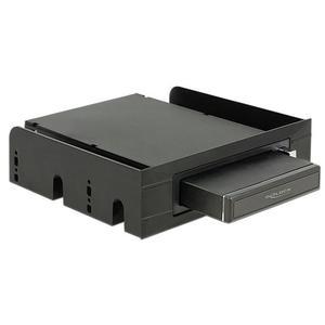"""DELOCK 47213 Wechselrahmen für 2.5"""" SSD/HDD"""