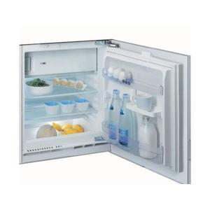 WHIRLPOOL ARG 913/A+ Unterbau-Kühlschrank mit Gefrierfach
