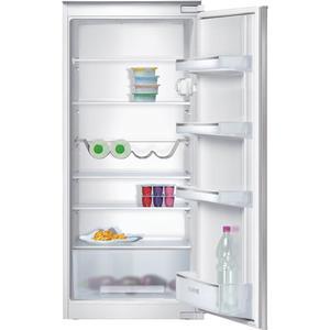 SIEMENS KI24RV62 Einbau-Kühlschrank