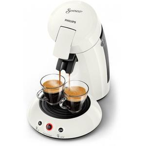 PHILIPS HD6554/10 Senseo Original Kaffeepadmaschine