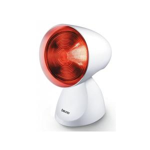 BEURER IL 21 Infrarotlampe 150 Watt