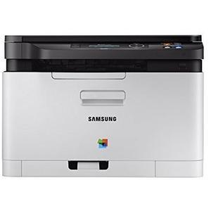 SAMSUNG Xpress C480W, Farblaser