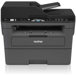 BROTHER MFC-L2710DW, S/W-Laser