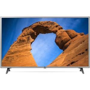 """LG ELECTRONICS 32LK6200PLA 32"""", Full-HD"""