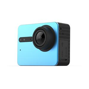 S5 4K Actioncam (Space Gray)
