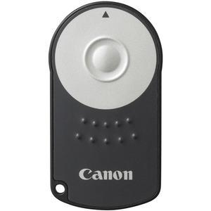 CANON PHOTO DIGITAL RC6 Remote controller