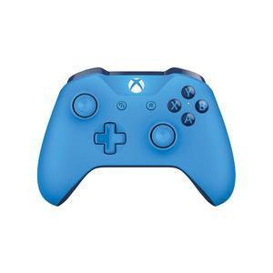 MICROSOFT Xbox One Branded Wireless Controller Blue