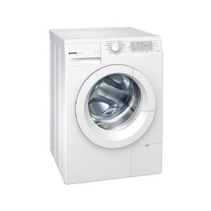 GORENJE WA6840 Waschvollautomat, 6kg, 1400U/min
