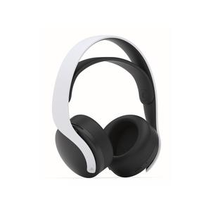 SONY PS5 Pulse 3D Wireless Headset, weiß