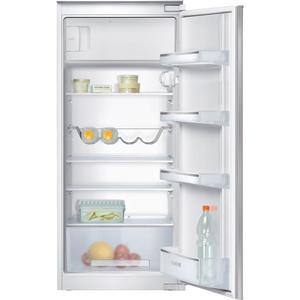 SIEMENS KI24LV30 Einbau-Kühlschrank