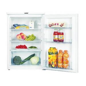 COMFEE HS-173LN Stand- Kühlschrank