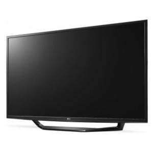 LG 49UH620V UHD LED TV HDR Pro