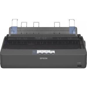 EPSON LX-1350, A3