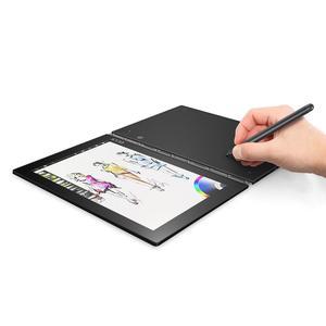 Yoga Book Android YB1-X90F 64GB, schwarz