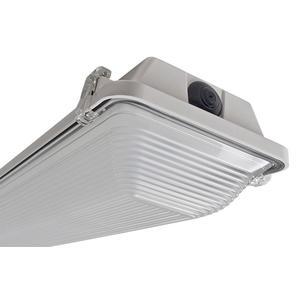 WS-50 - LED Wanneneluchte, 50 Watt, 4000 Kelvin