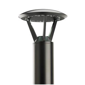 PATHWAY - LED Pollerleuchte, 34 Watt, 5700 Kelvin