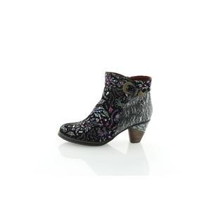 High Heels Multicolor