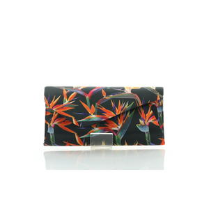 Clutches und Abendtaschen Multicolor