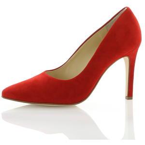 High Heels Rot