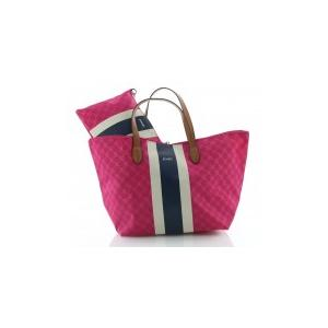 Joop Shopper Pink - Gr. ohne