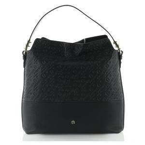 Handtaschen Schwarz