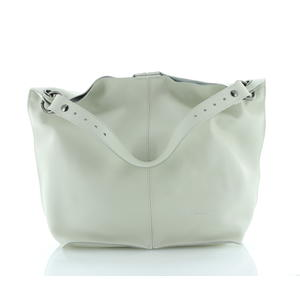 Handtaschen Weiß