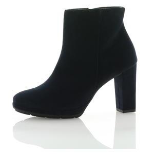 High Heels Blau