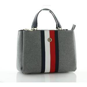 Handtaschen Grau