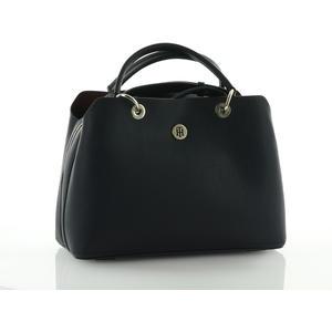 Handtaschen Blau