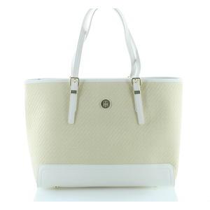 Handtaschen Beige