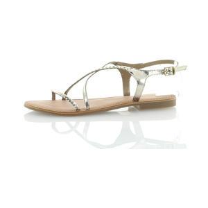 14f1ad108ab5 sandalen-und-sandaletten-metallic-1524631451230-324.jpg