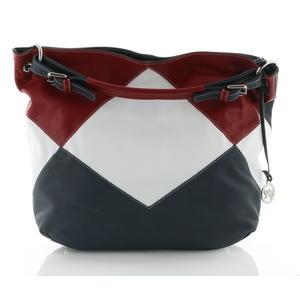 Handtaschen Multicolor