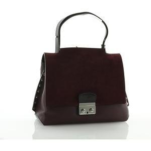 Handtaschen Rot