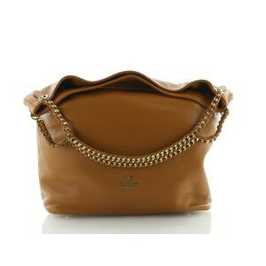 Handtaschen Braun