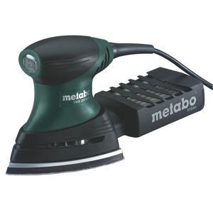 Multischleifer FMS 200 Intec