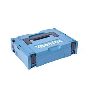 MAKPAC TYPE 1 395x295x105mm #142770-6
